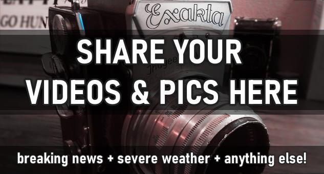 Share Videos & Photos
