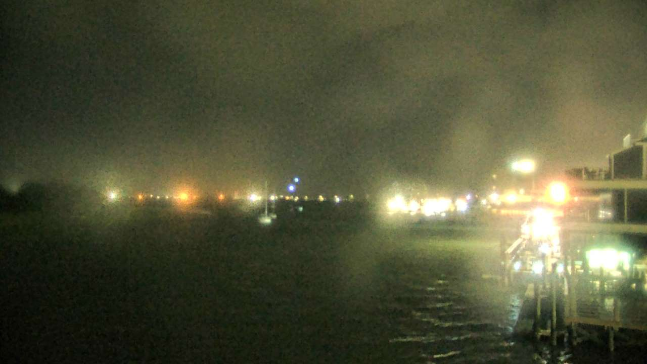 moreheadcity, north carolina webcam