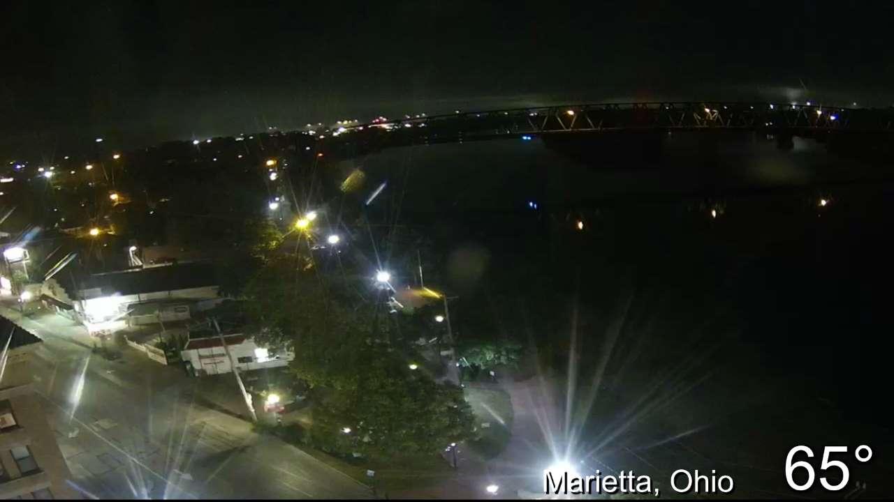 Marietta Skycam